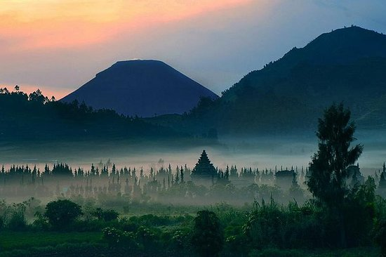 The 15 Best Things To Do In Dieng March 2019 With Photos