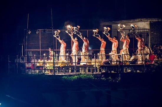 Private Tour - 3 Days tour of Varanasi from kolkata 사진