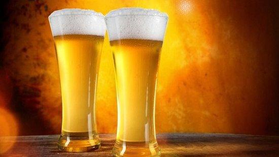 Темуко, Чили: Cerveza Lager