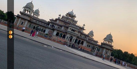 Jaipur Delhi Cab