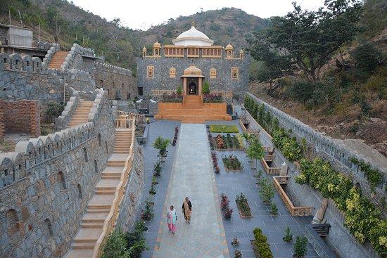 Ganga Govrdhan Museum
