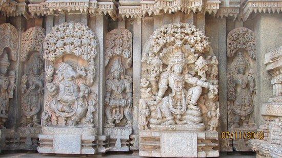 Somnathpur Resmi