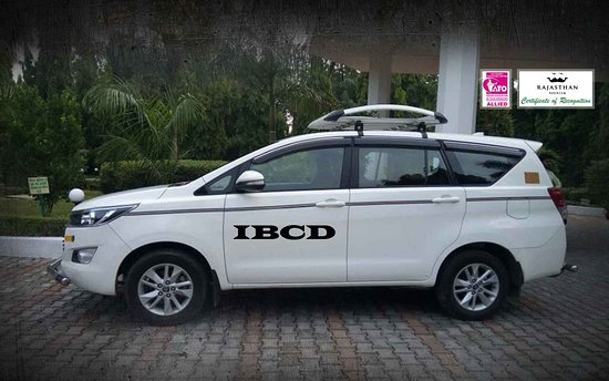 ‪IBCD India By Car Plus Driver‬