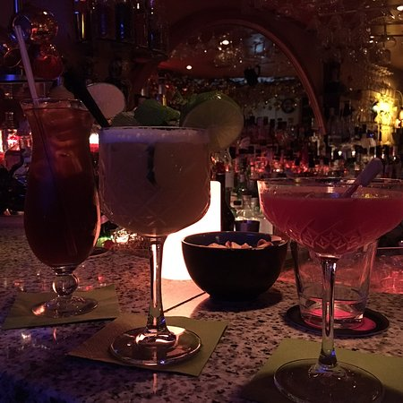 Mm Bar Innsbruck Aktuelle 2019 Lohnt Es Sich Mit Fotos
