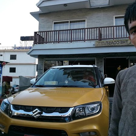 www.vehicleshireneoal.com