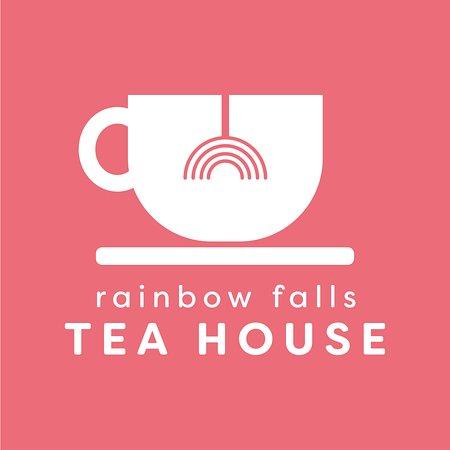 Rainbow Falls Tea House
