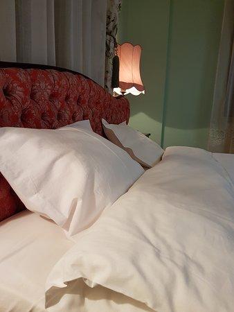 Paris Room - 50 euro!