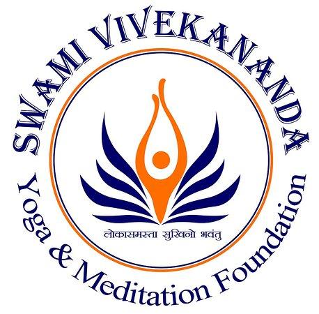 Swami Vivekananda Yoga & Meditation School