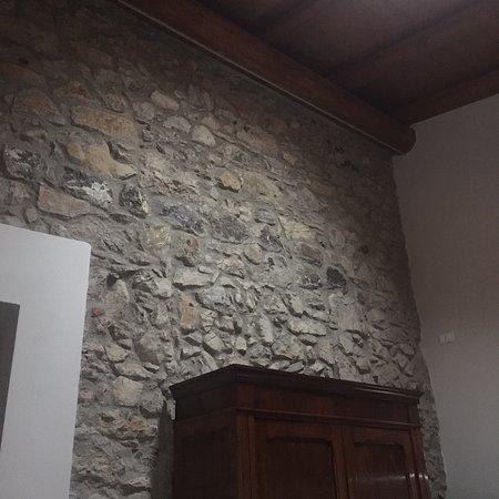 Abbazia Photo