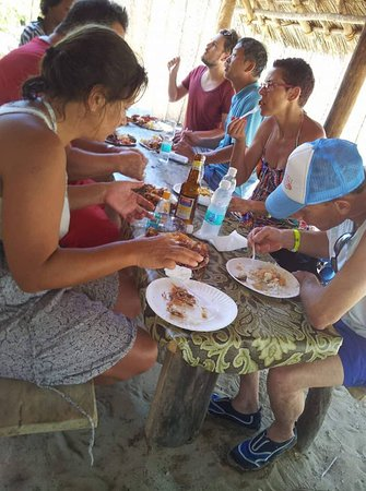 Get our Big Offer with Africa Natural Tours, Zanzibar Beach tour. Our packages involve Mount Kilimanjaro, Mount Kenya and Mount Meru, Wildlife Safari such as Serengeti and Ngorongoro Crater, Culture tourism such as Masai and beach holiday such as Zanzibar.