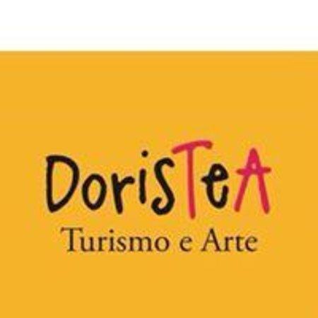 DorisTeA Turismo e Arte