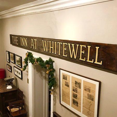 Whitewell-billede