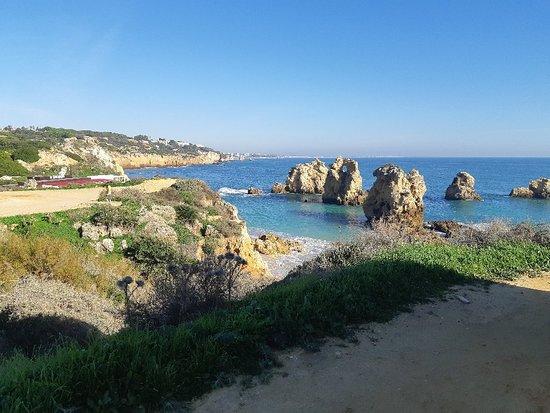A&G Algarve Transfers