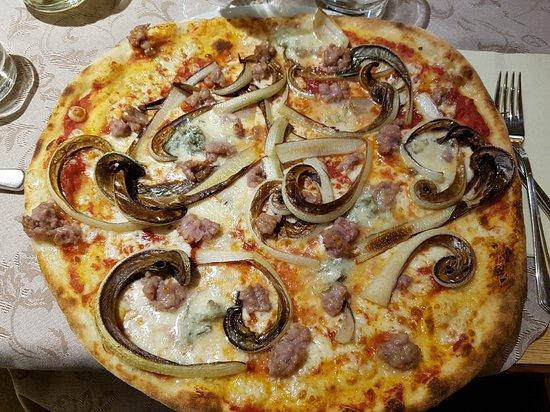 Pizzeria Chiarotto Photo