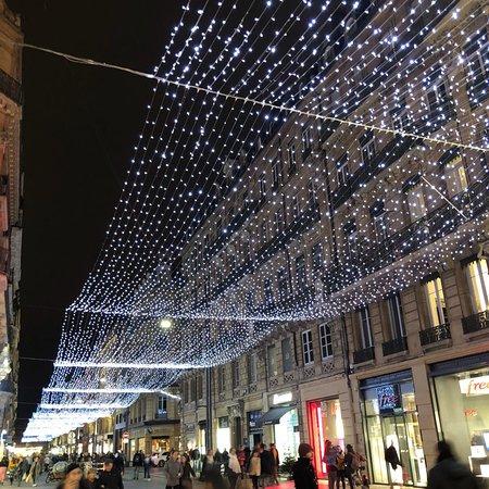 Тулуза, Франция: Day trip to Toulouse. Beautiful city.