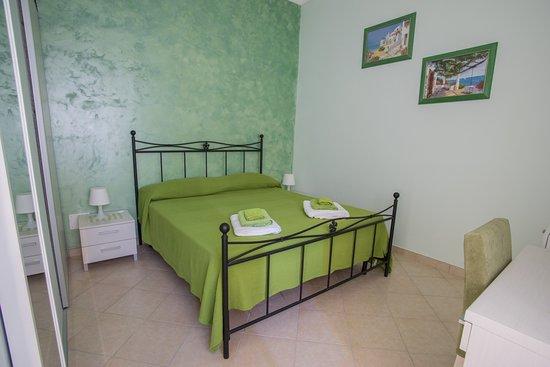 Fotos de rodio imagens selecionadas de rodio pisciotta tripadvisor - Camera da letto verde mela ...