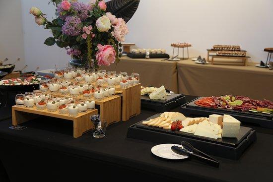 La Table de Jules Gouffe, Paris - Picpus - Restaurant ...