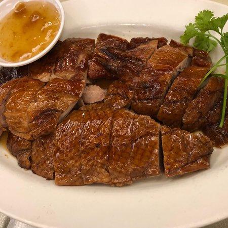 Ah Yat Seafood Photo