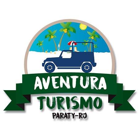 Aventura Turismo Paraty