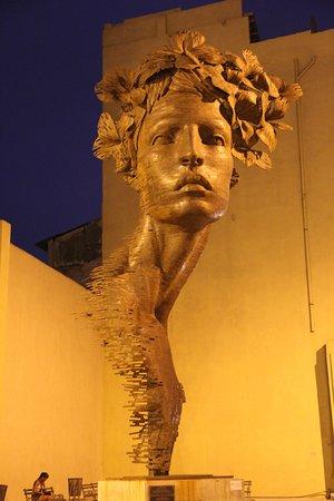 Cuban art!!!