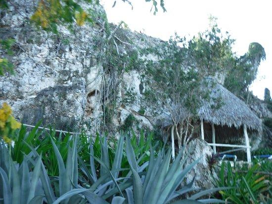 Paradisius Rio de Oro, Holgin Cuba