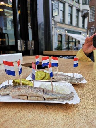 Amsterdam Resmi