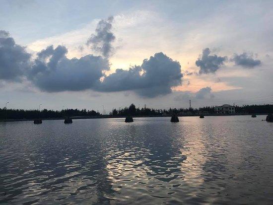 Thai Binh Foto