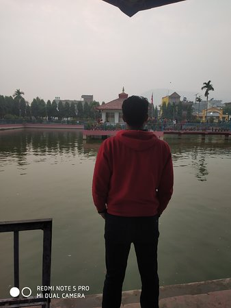 D S Travels