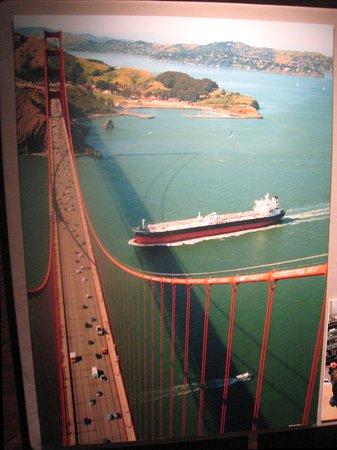 Maritime Museum & Visitor Center