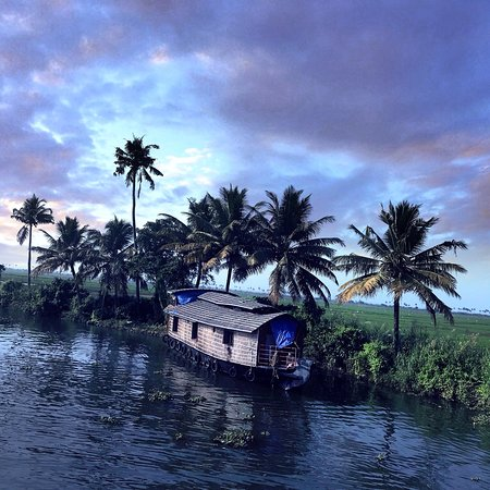 Incredible Experiences in Gods Own Country