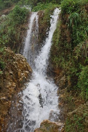 Ta Dung National Park: www.vietnamvoyagesplus.com