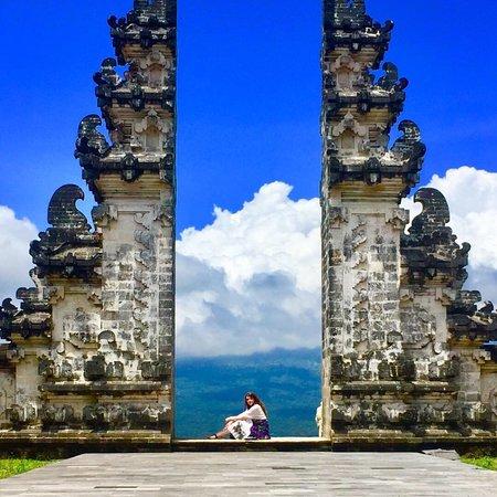 Wa And Wechat Bali Car Charter