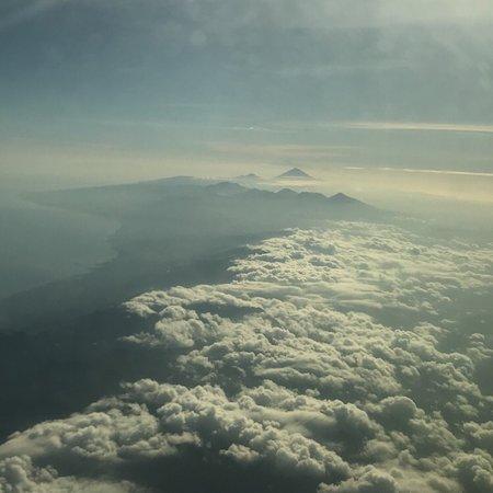 Qatar Airways Photo