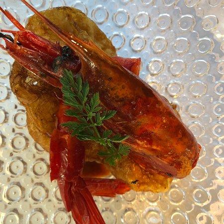 imagen Cepa 21 Restaurante en Castrillo de Duero