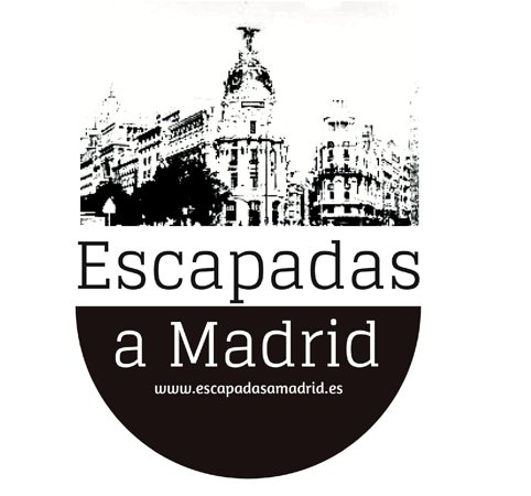 ‪Escapadas a Madrid‬