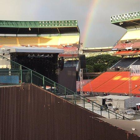 Aloha Stadium (Honolulu) - 2019 All You Need to Know BEFORE You Go