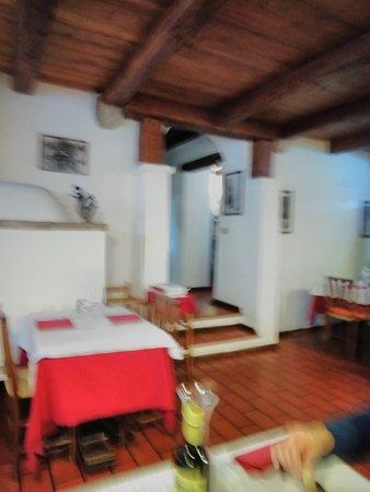 Santa Giustina 사진