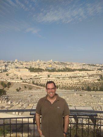 Adama Israel