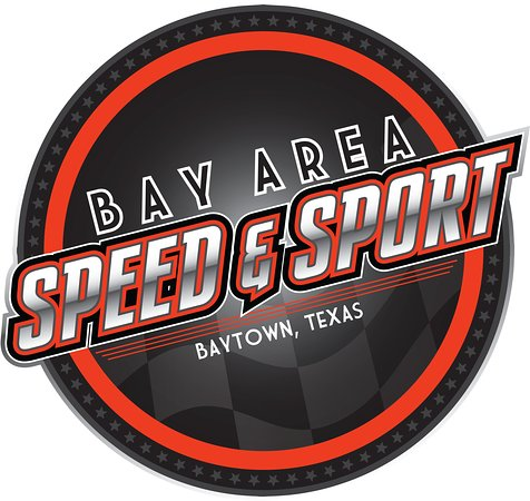 Bay Area Speed and Sport