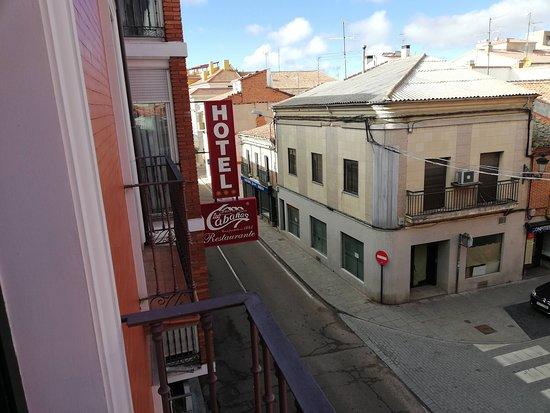 Foto de Peñaranda de Bracamonte