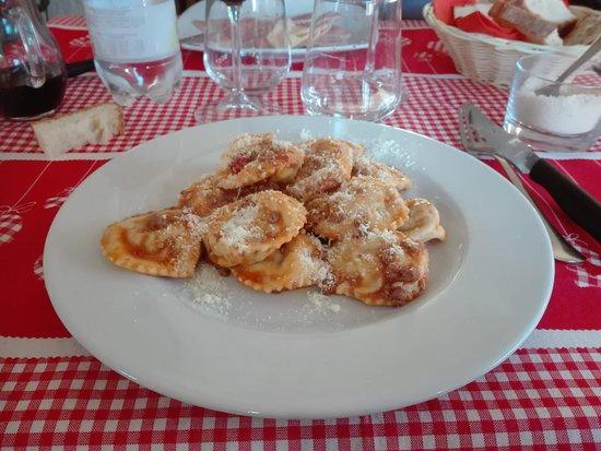 Gallicano Photo