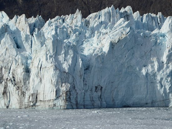 Northern Passages and Glacier Bay 이미지