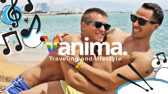 "Богота, Колумбия: Vanima ""Tour's & Travel's"" �We make a difference. We are a travel operator that offers Experiences #lgbt �contáctanos � vanimatours@gmail.com �+57-3164210648 +57-3177546030 www.vanimatours.com"