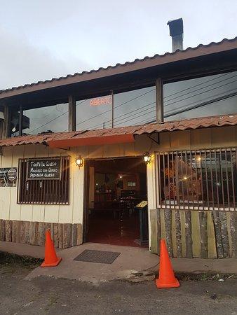 Foto de Coronado
