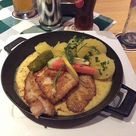 Nettis Restaurant Φωτογραφία