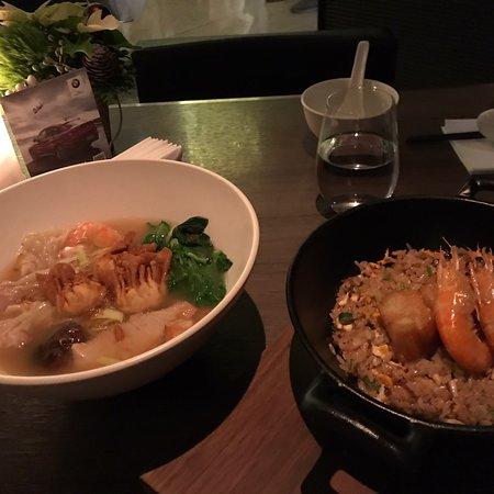azie grand cafe zhongshan district restaurant reviews photos rh tripadvisor com