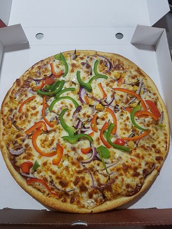 15 Best Restaurantsof Fast Food In Doncaster Yorkshire And