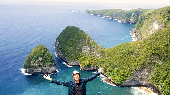 Bali Mission Tour