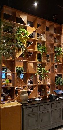 Coco Bambu BH