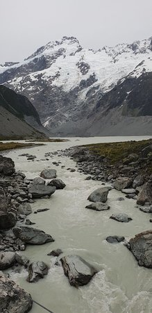 Alpine Adventures Photo